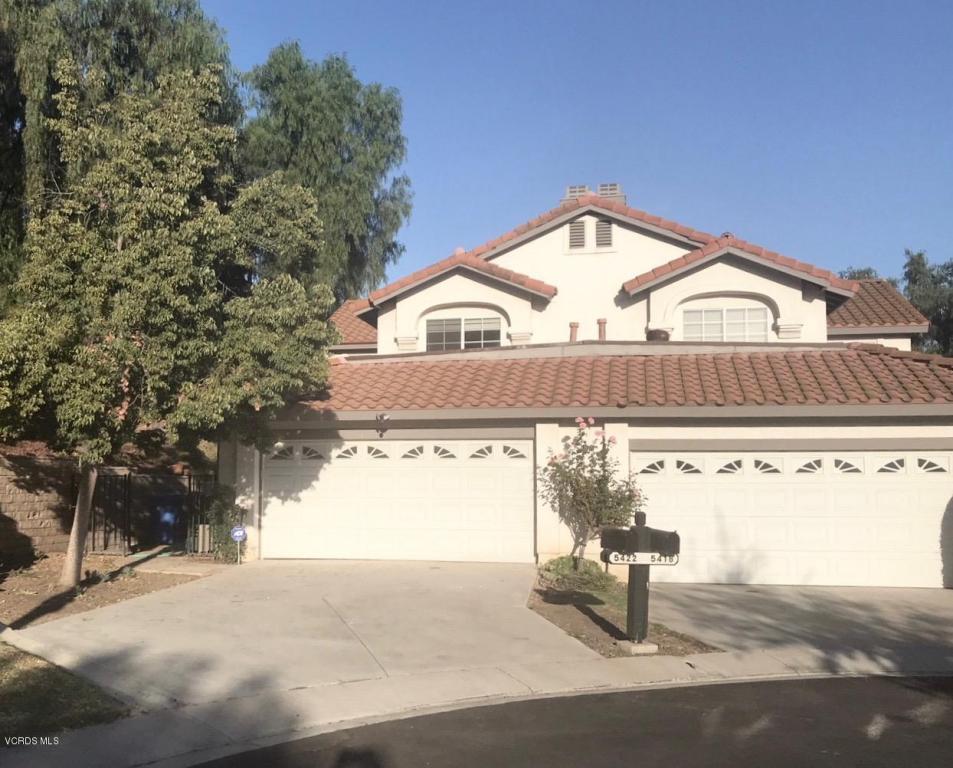 5422 Isabella Court, Agoura Hills, CA 91301