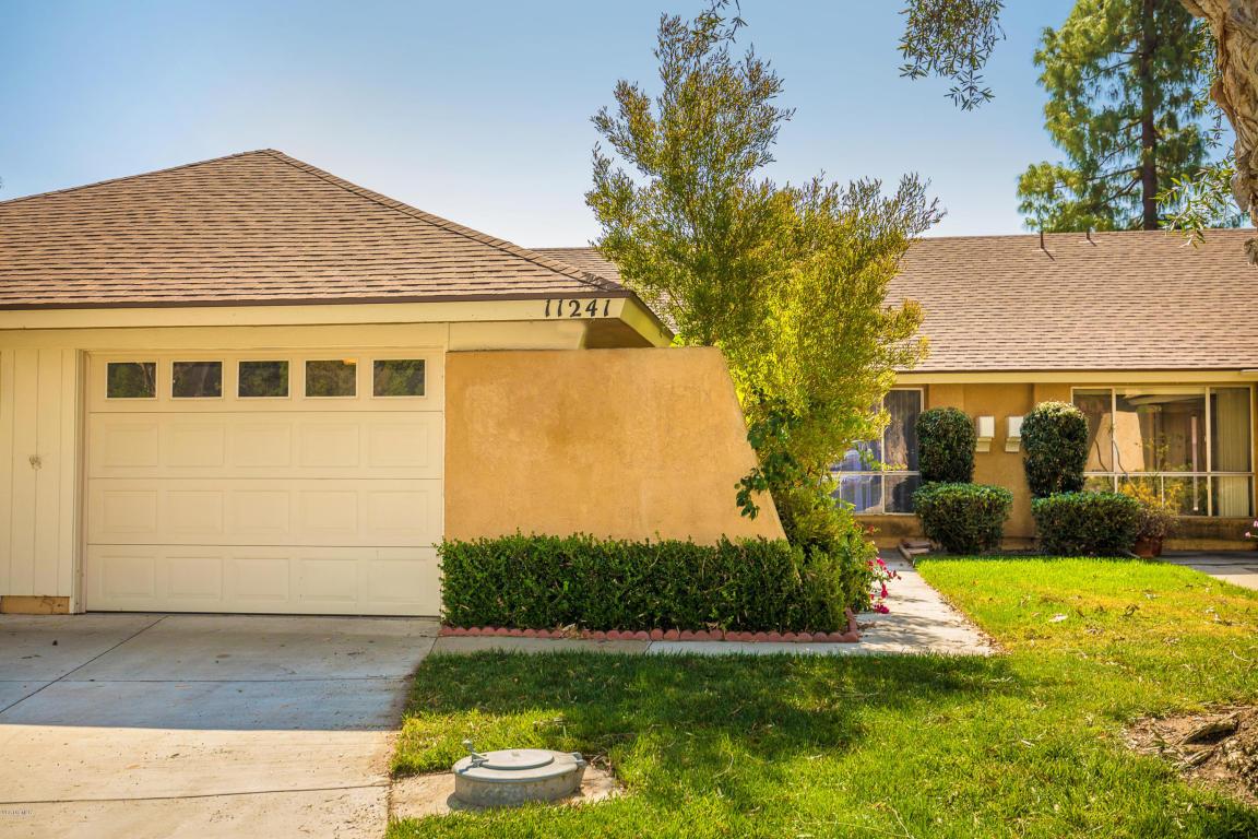 11241 Village 11, Camarillo, CA 93012