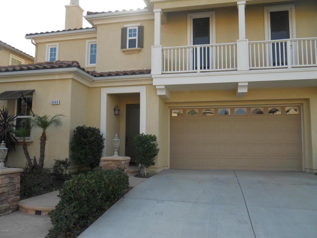 6549 Pinnacle Court, Moorpark, CA 93021