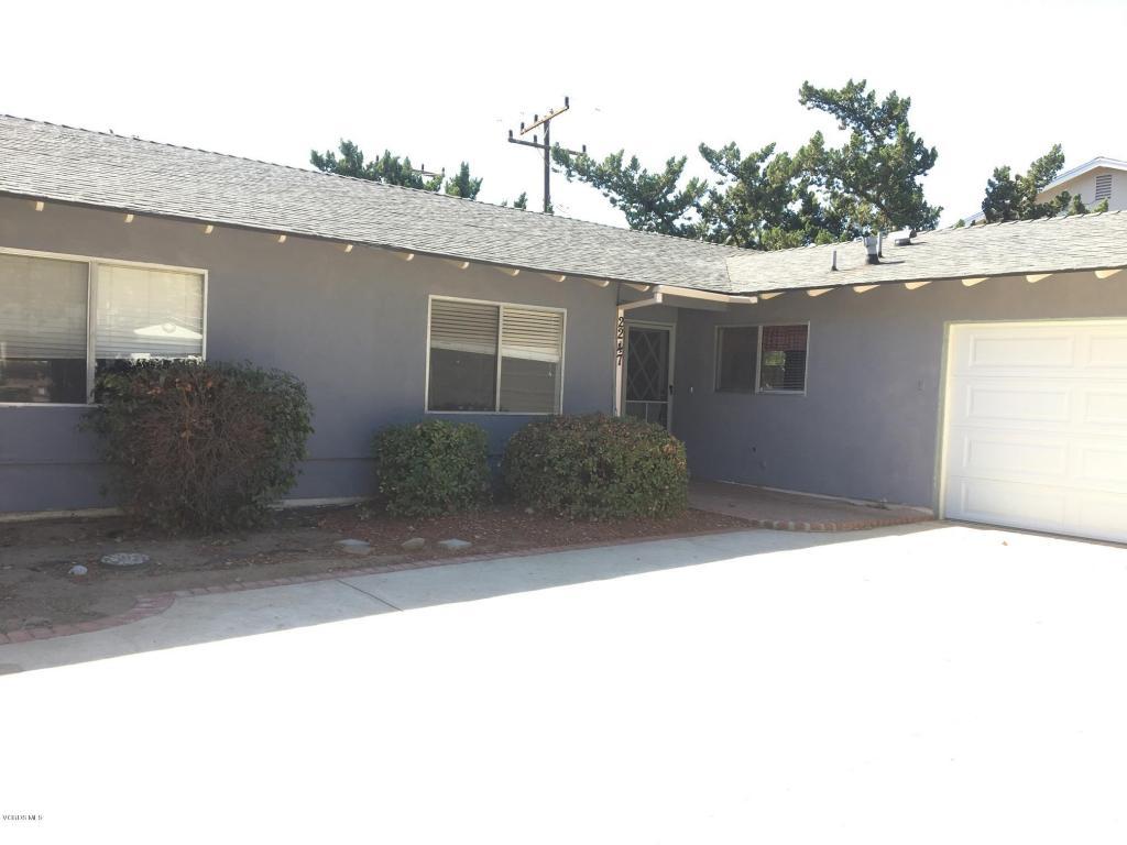 2247 Shreve Avenue, Simi Valley, CA 93063