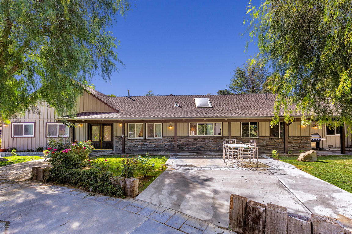 26652 Sand Canyon Road, Canyon Country, CA 91351