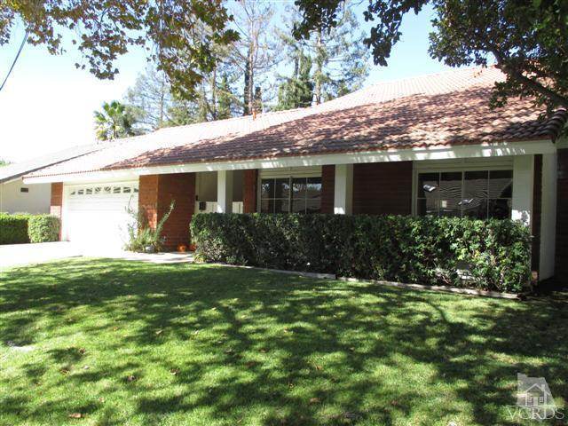 2849 Great Smokey Court, Westlake Village, CA 91362