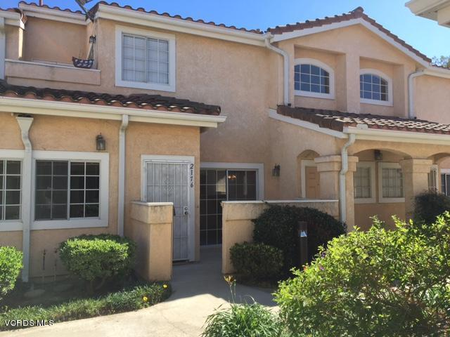 2176 Blackberry Circle, Oxnard, CA 93036