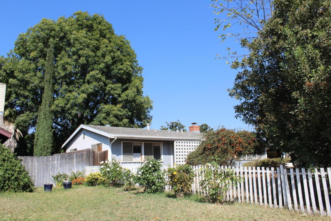 13407 Peach Hill Road, Moorpark, CA 93021