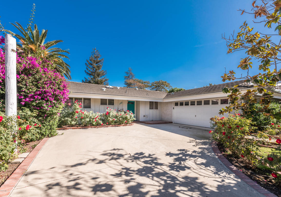 188 Bluefield Avenue, Newbury Park, CA 91320