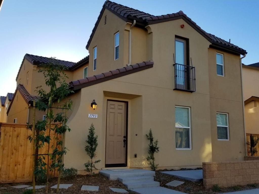 1793 Daffodil Avenue, Ventura, CA 93001