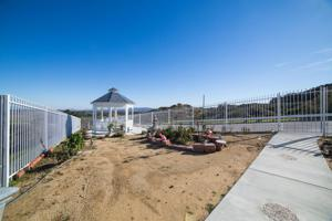 24015 Woolsey Canyon Road, West Hills, CA 91304