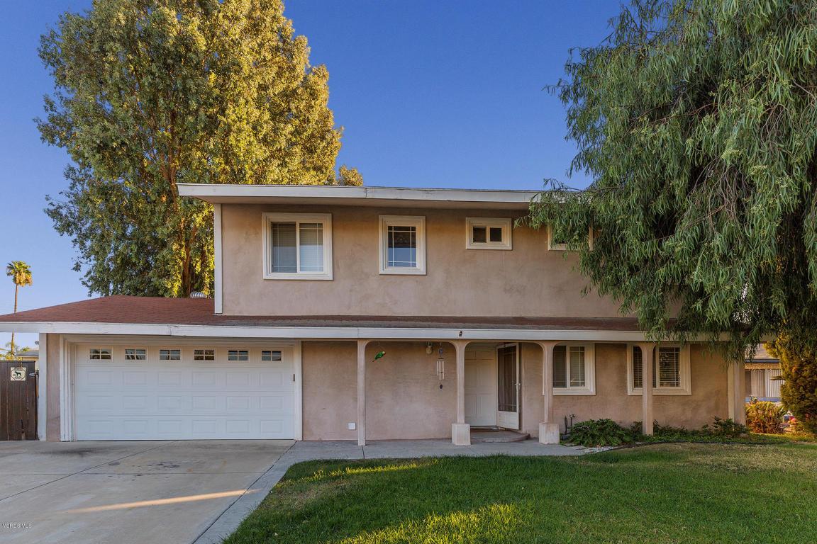 2058 Denny Street, Simi Valley, CA 93065