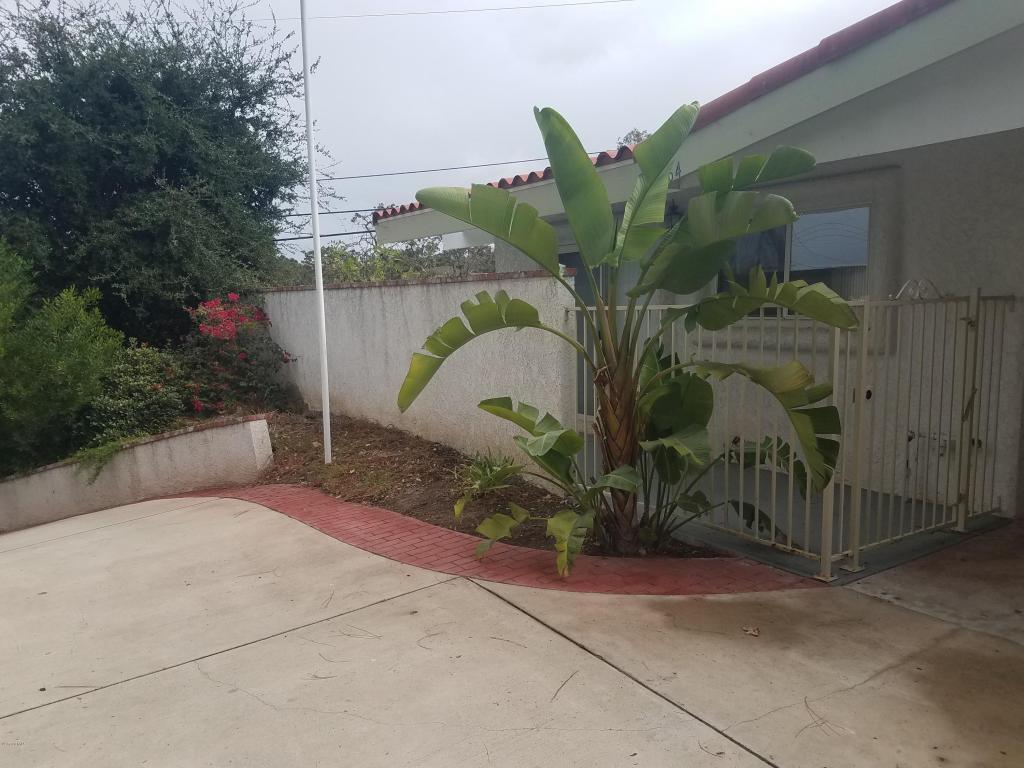 964 El Segundo Drive, Thousand Oaks, CA 91362