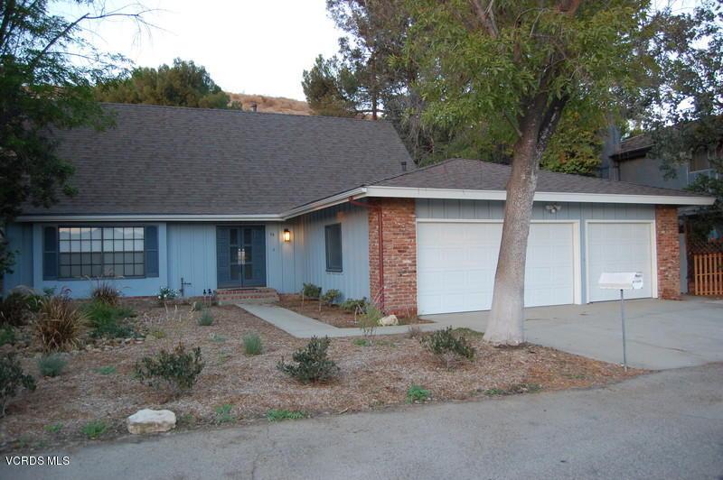 55 E Janss Road, Thousand Oaks, CA 91360