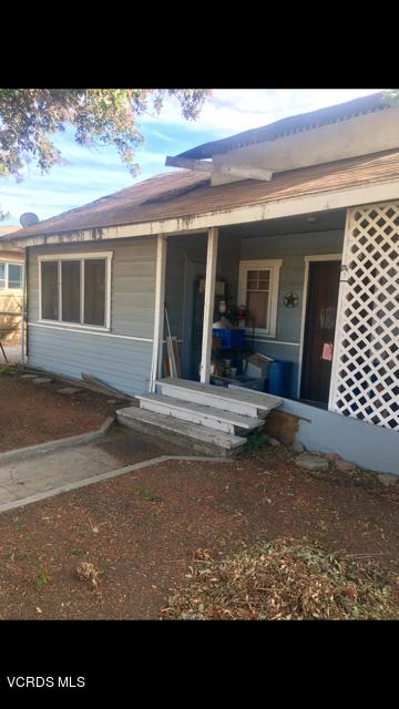 136 1st Street, Moorpark, CA 93021