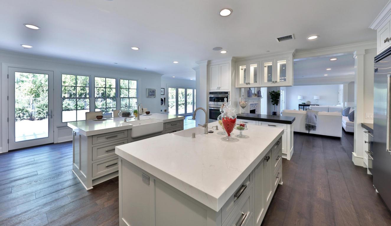 946 W Stafford Road, Westlake Village, CA 91361