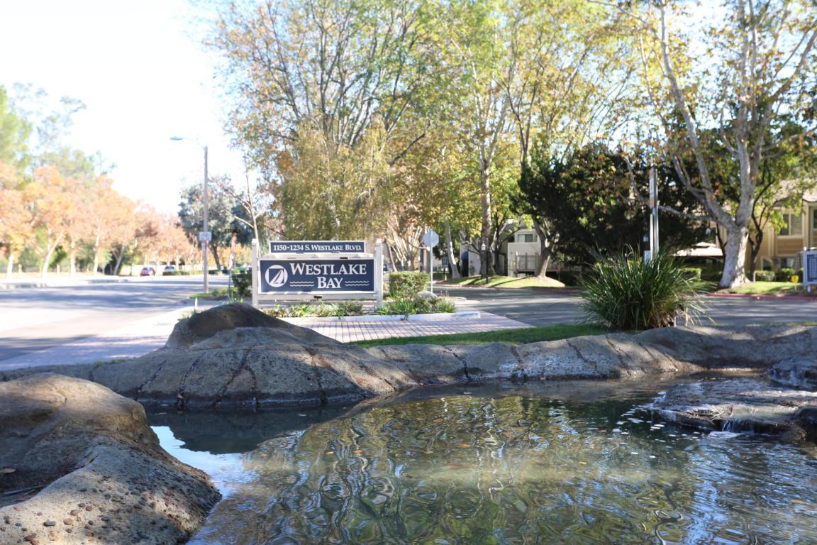 1176 S Westlake Boulevard, Westlake Village, CA 91361