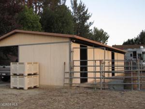 1135 Mellow Lane, Simi Valley, CA 93065