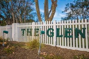 452 Algonquin Drive, Simi Valley, CA 93065
