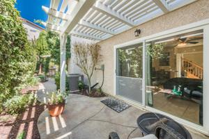 2277 Laurelwood Drive, Thousand Oaks, CA 91362