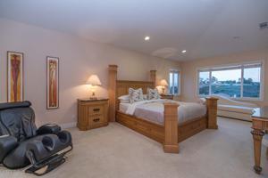 12416 Palmer Drive, Moorpark, CA 93021