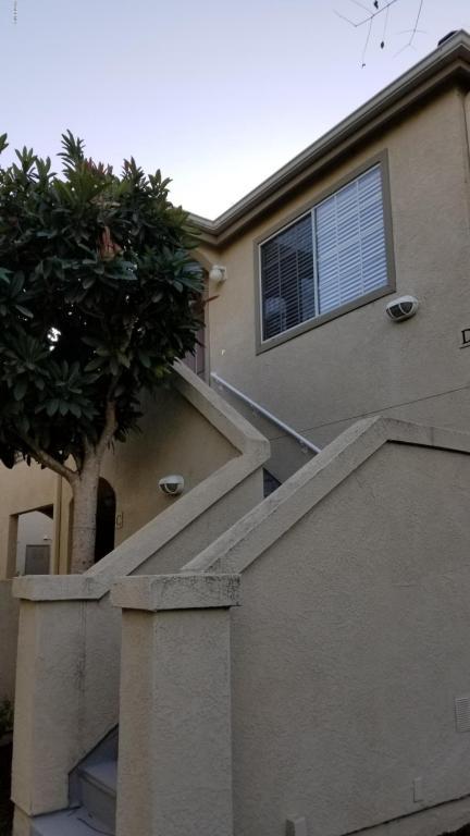 1175 Fitzgerald Road, Simi Valley, CA 93065