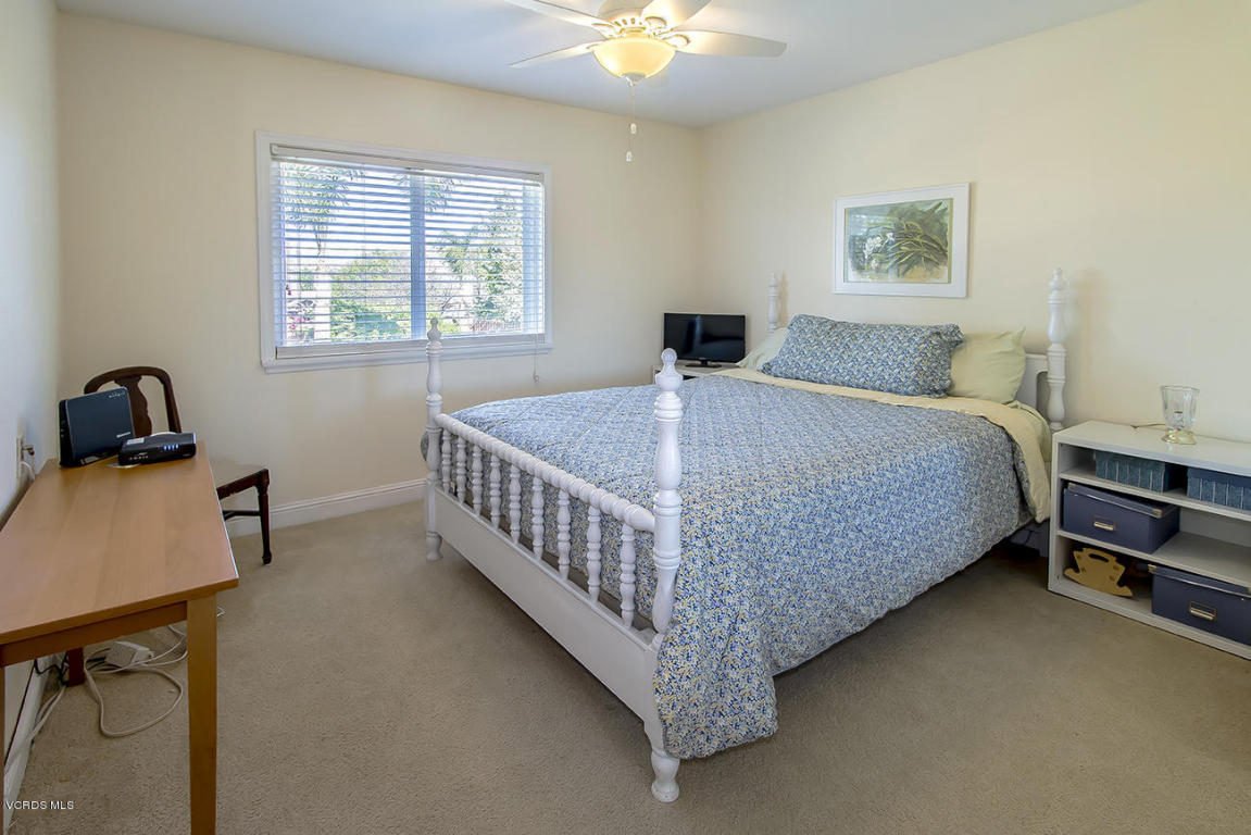 13493 Bonita Heights Street, Moorpark, CA 93021