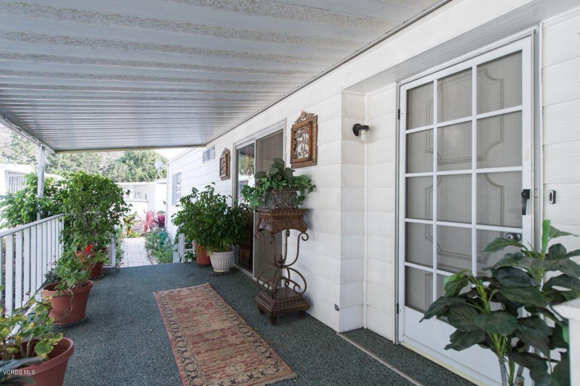 80 La Lomita, Newbury Park, CA 91320