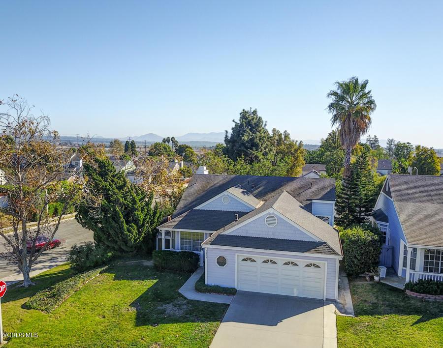 9896 Cheyenne Street, Ventura, CA 93004
