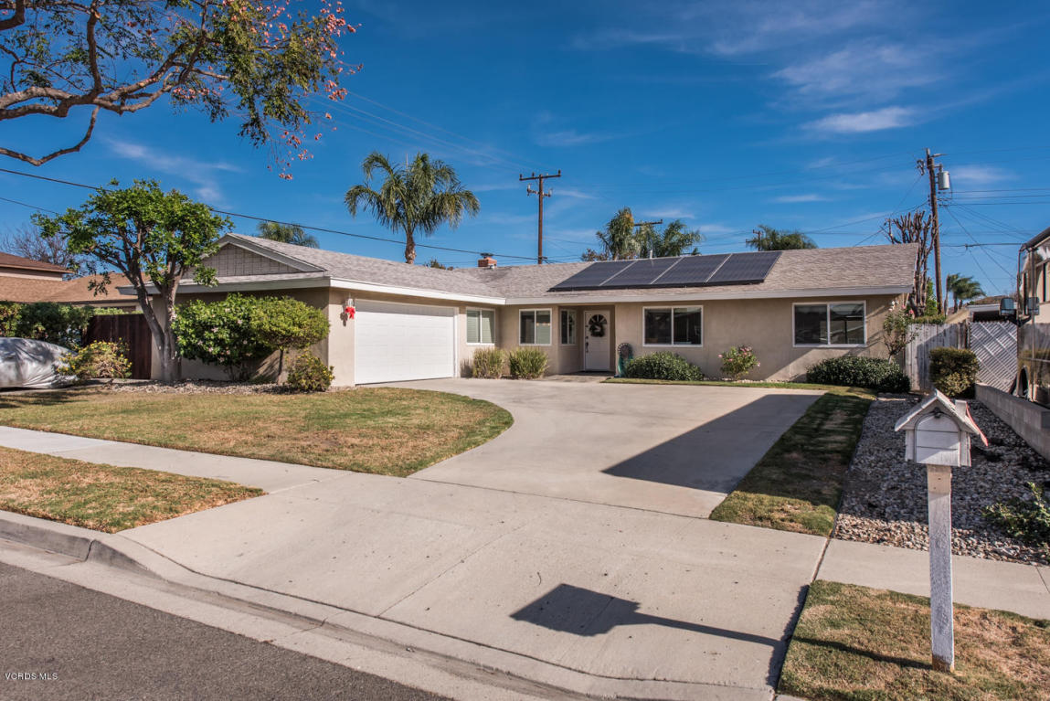 1534 Church Street, Simi Valley, CA 93065