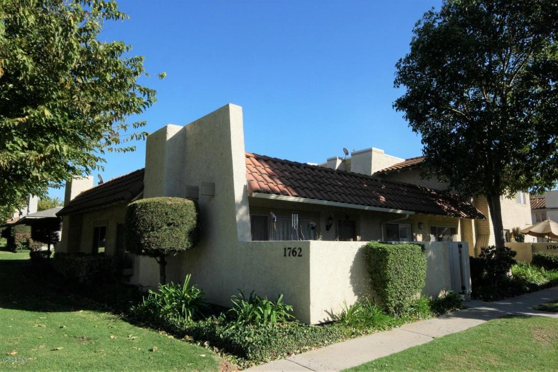 1762 E Avenida De Las Flores, Thousand Oaks, CA 91362