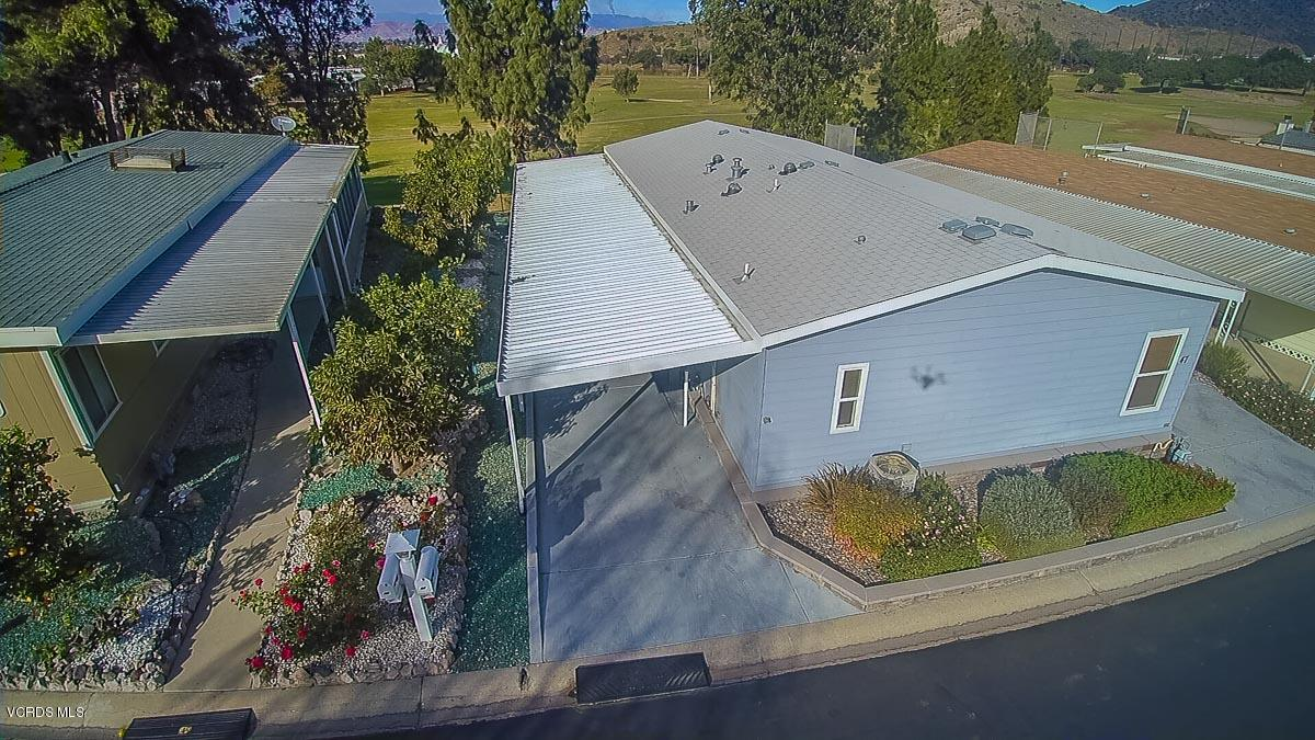 47 Isabel Avenue, Camarillo, CA 93012