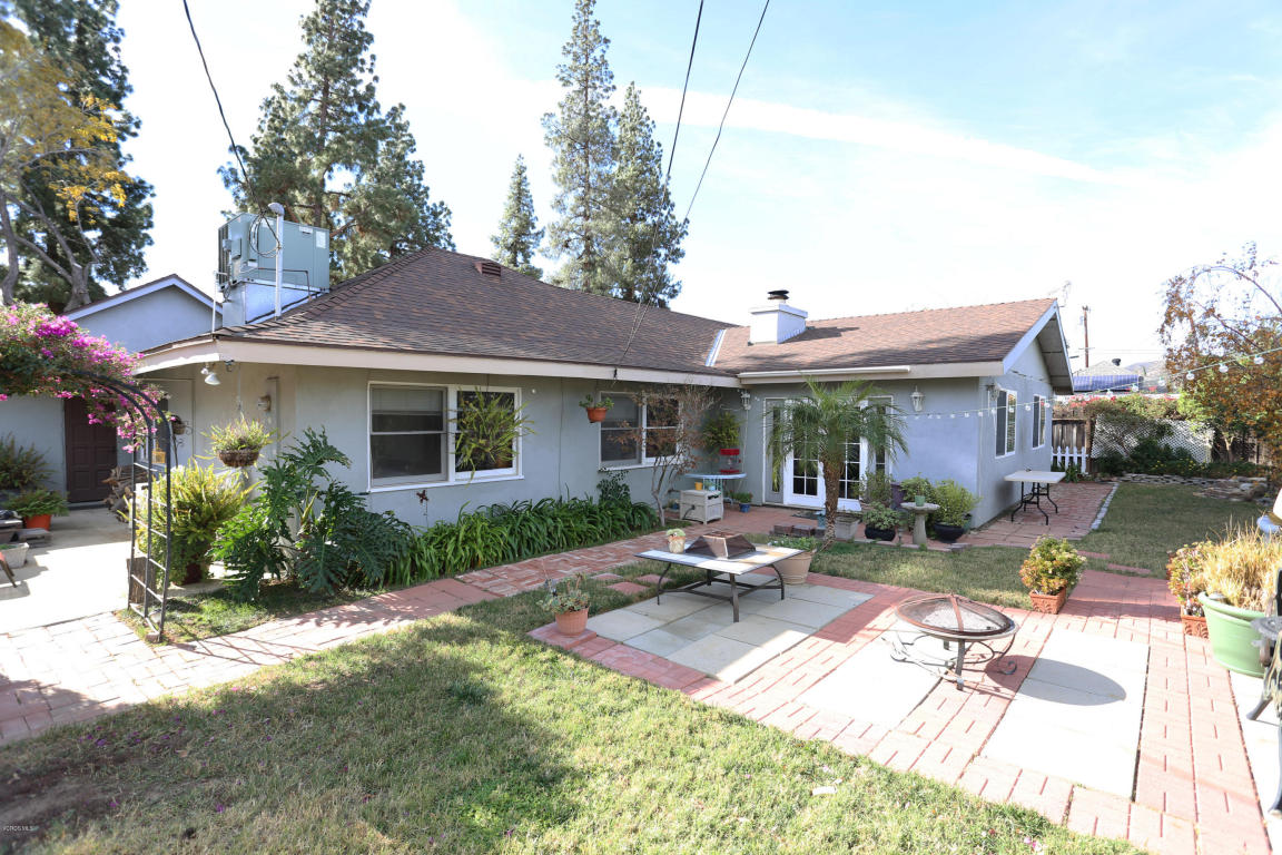 23009 Elkwood Street, West Hills, CA 91304