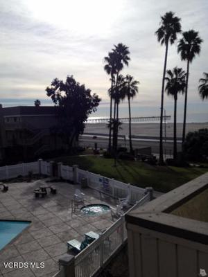 294 E Surfside Drive, Port Hueneme, CA 93041