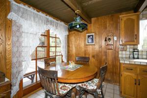 28944 Crags Drive, Agoura Hills, CA 91301