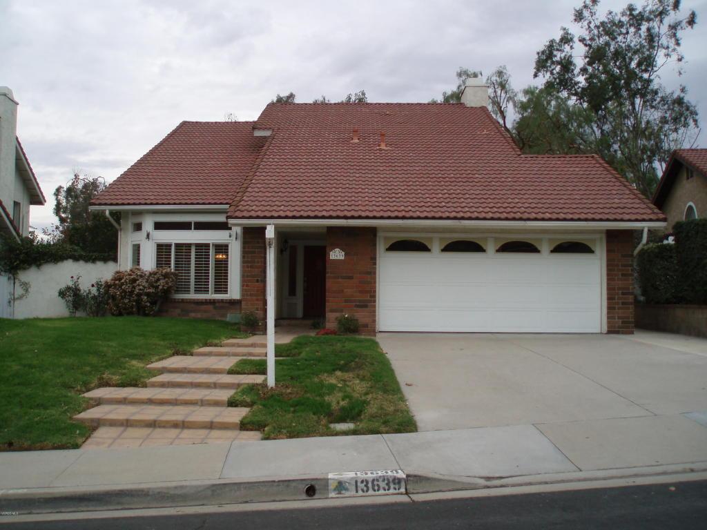 13639 Bear Valley Road, Moorpark, CA 93021