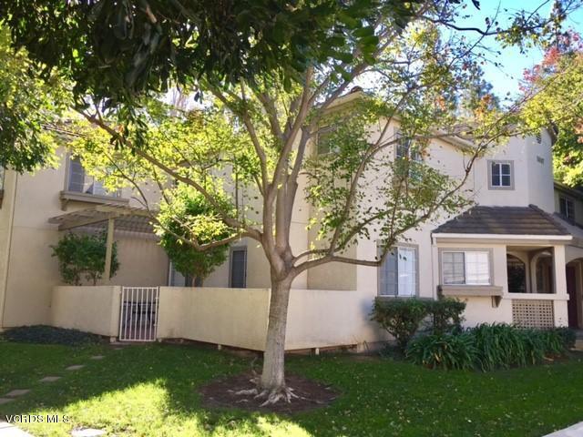 1067 Waltham Road, Simi Valley, CA 93065