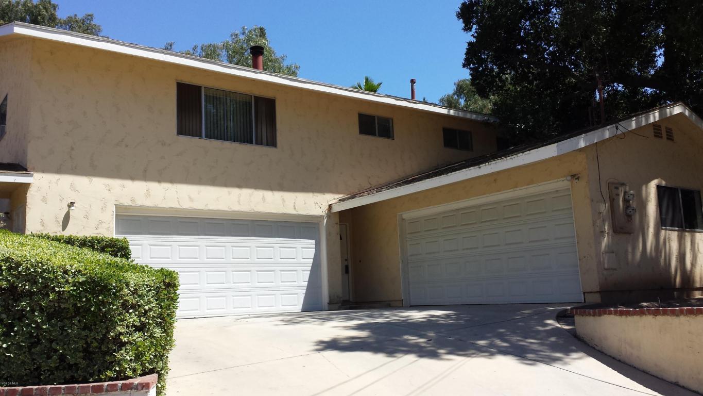 836 Valley Road, Moorpark, CA 93021