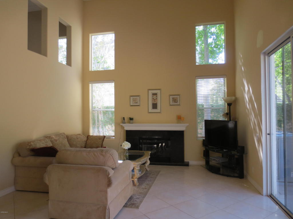 11123 Shadyridge Road, Moorpark, CA 93021