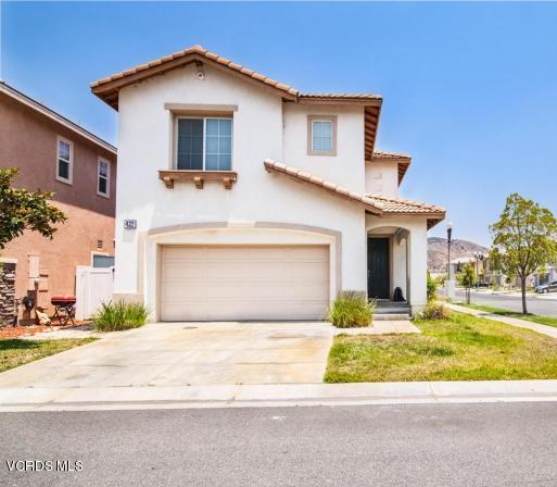 432 Arborwood Street, Fillmore, CA 93015