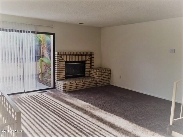 279 Erbes Road, Thousand Oaks, CA 91362
