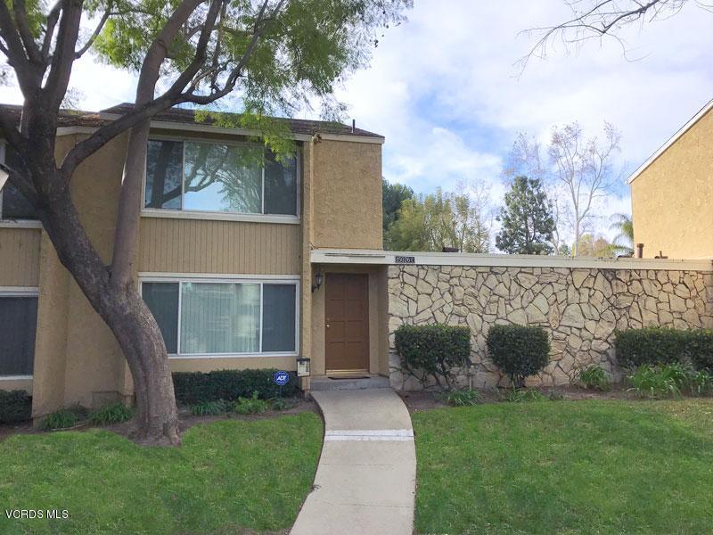 15076 Varsity Street, Moorpark, CA 93021