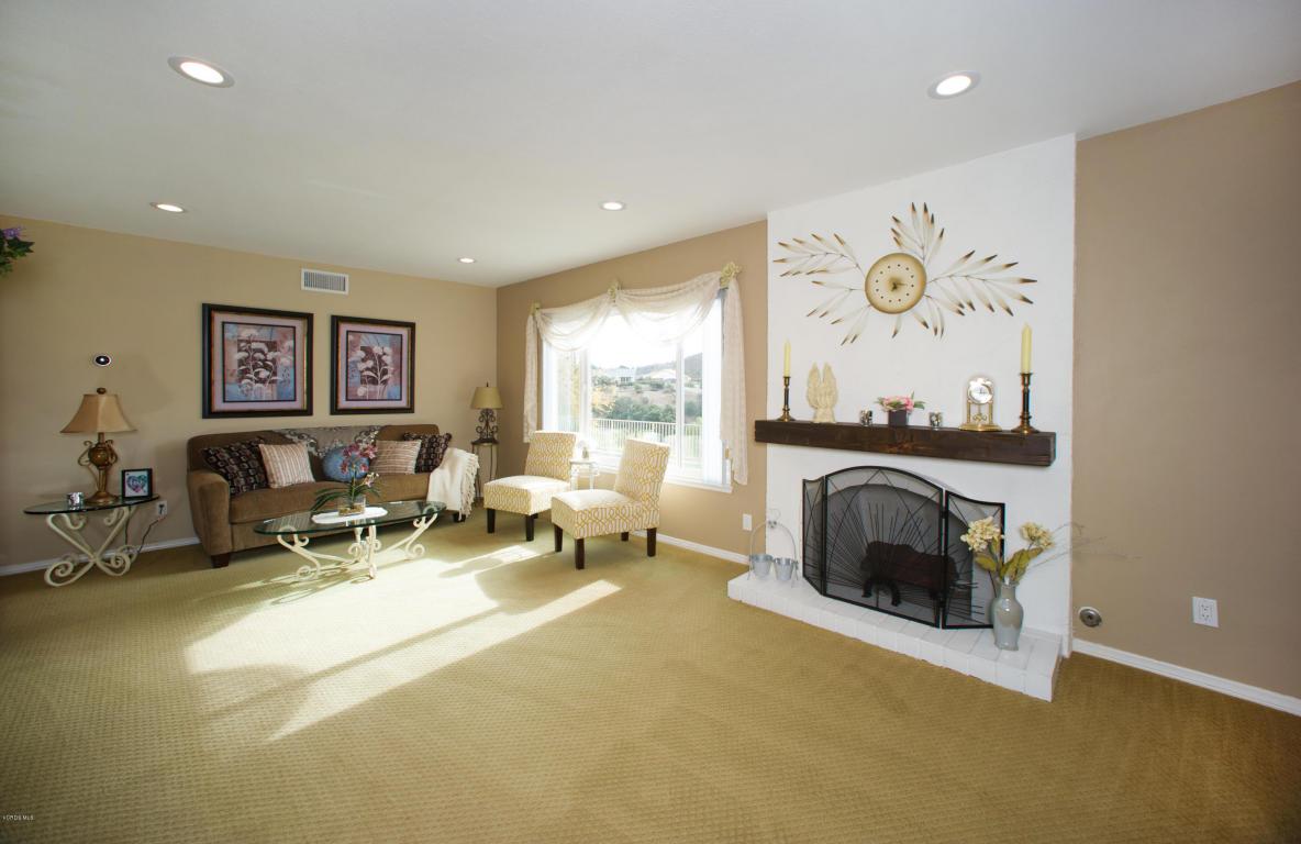 688 San Andres Circle, Thousand Oaks, CA 91360