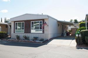 2614 Mohawk Avenue, Thousand Oaks, CA 91362