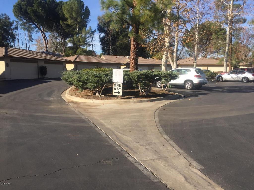 1157 Bright Glen Circle, Westlake Village, CA 91361