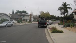 1577 Calle La Cumbre, Camarillo, CA 93010