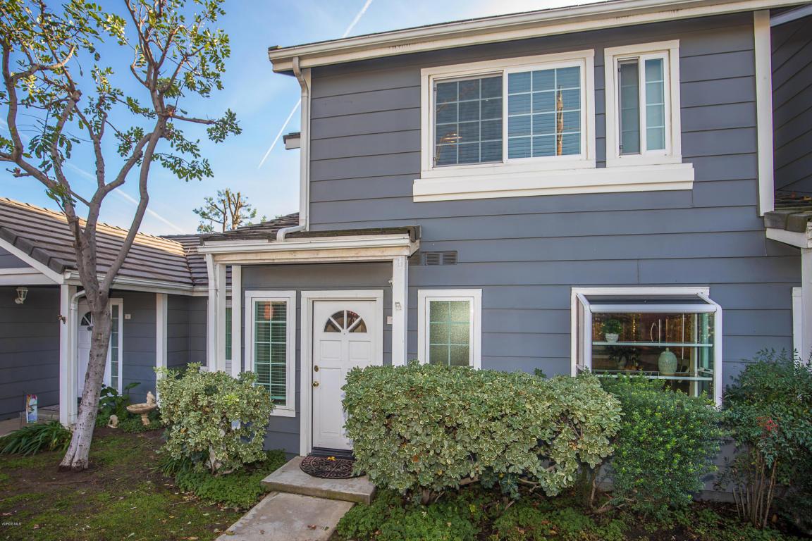 3906 Cochran Street, Simi Valley, CA 93063