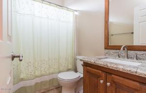 1691 Sweetleaf Lane, Simi Valley, CA 93065