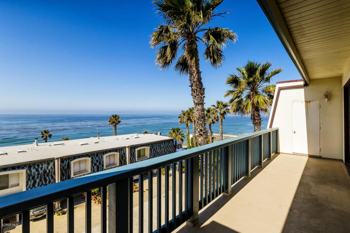 11866 Starfish Lane, Malibu, CA 90265