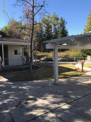 768 Stonebrook Street, Simi Valley, CA 93065