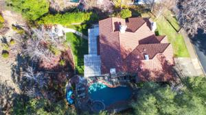 2063 Glastonbury Road, Westlake Village, CA 91361