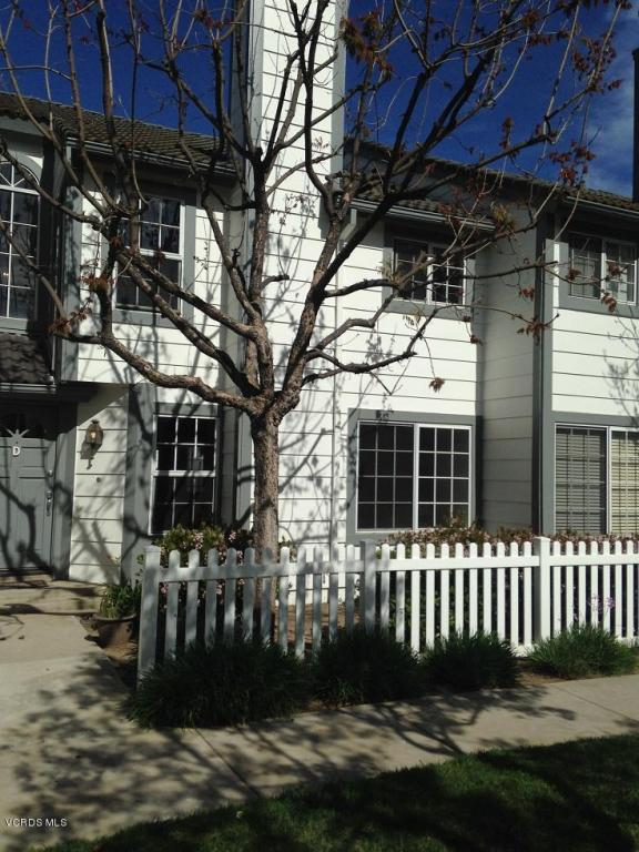 390 Jeremiah Drive, Simi Valley, CA 93065
