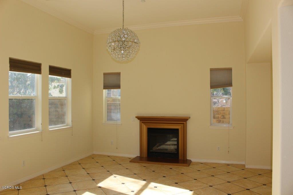 3760 Woodland Oak Place, Newbury Park, CA 91320