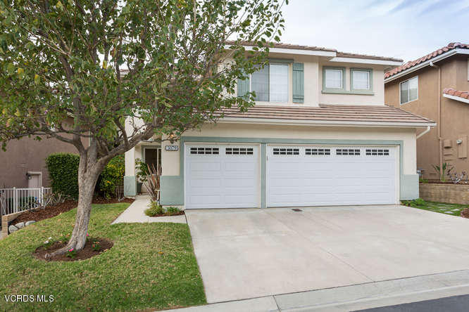 3079 Espana Lane, Thousand Oaks, CA 91362